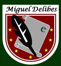 Ampa CEIP Miguel Delibes